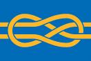 FIAV Flag