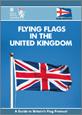 FlyingFlagsCover