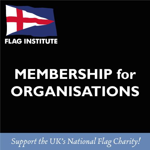 Organisation Membership