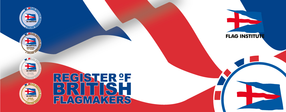 FI-Register-of-British-Flagmakers-webbanner