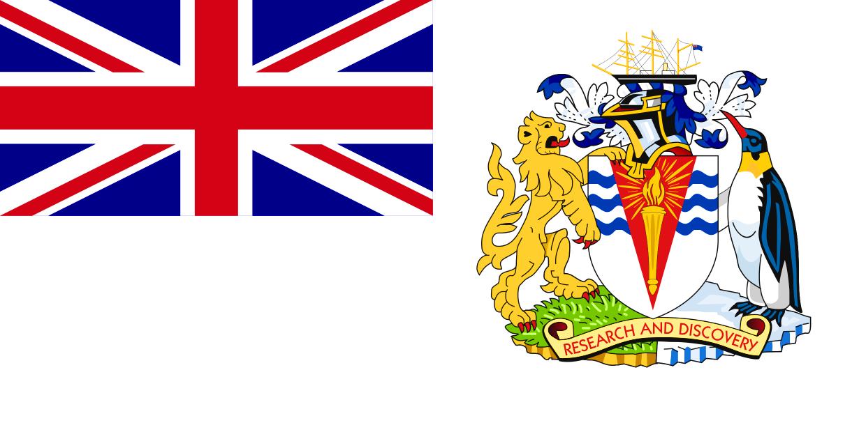 UK Flag Registry - The Flag Institute