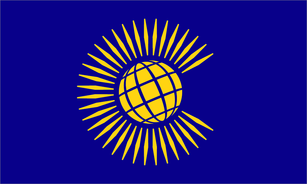 Commonwealth - Commonwealth Day