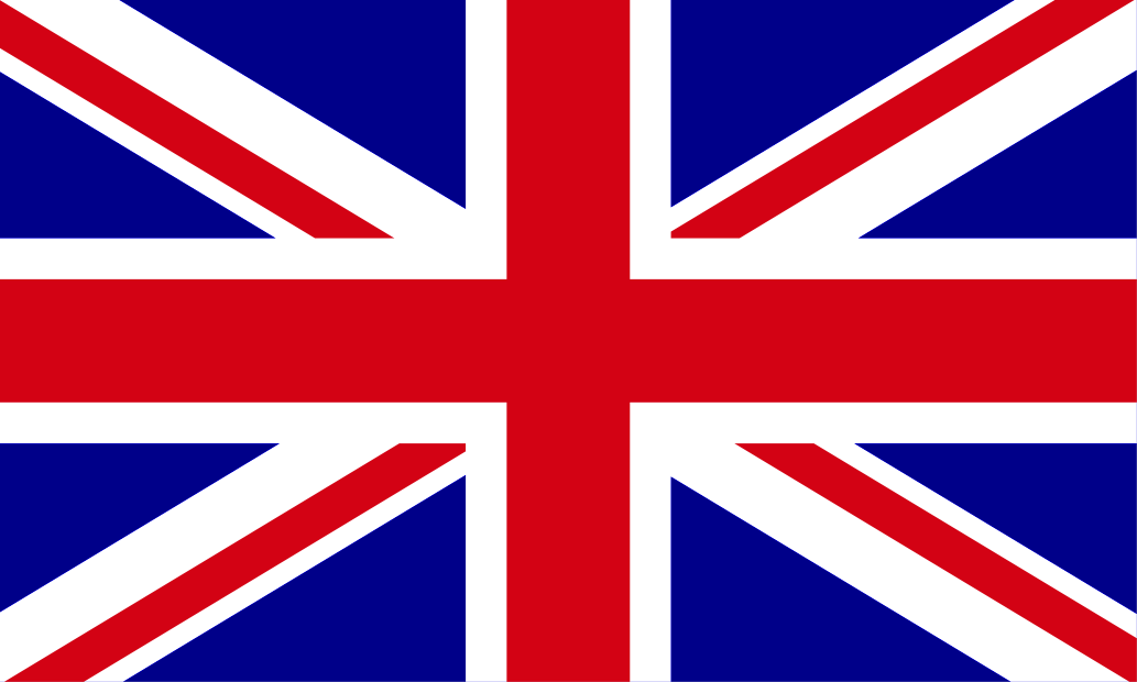UK - Birthday of the Duke of York