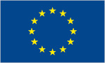 The European Union Flag