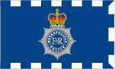 Metropolitan Police