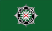 Police Service of Northern Ireland (PSNI)