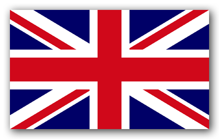 The Union Jack or The Union Flag? - The Flag Institute