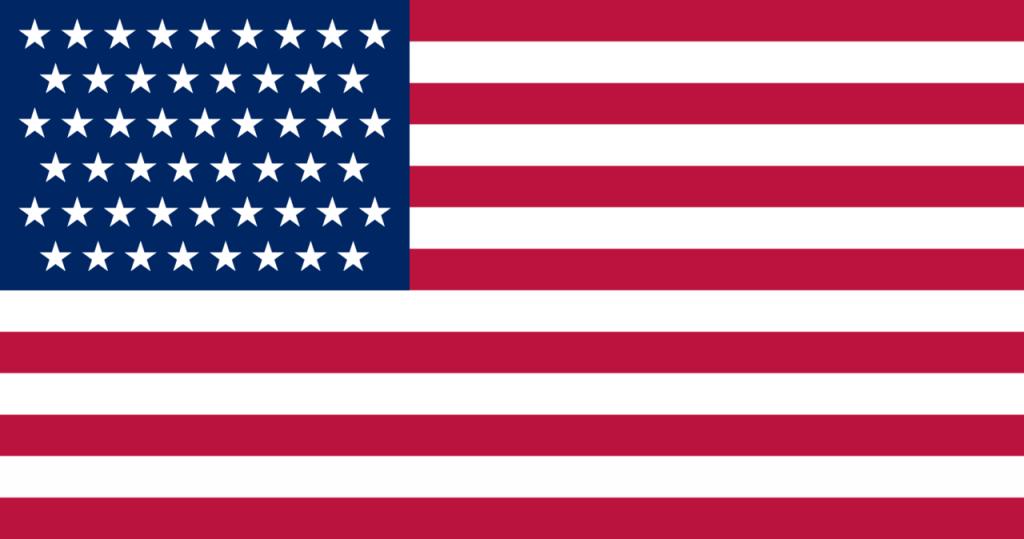 America (51)