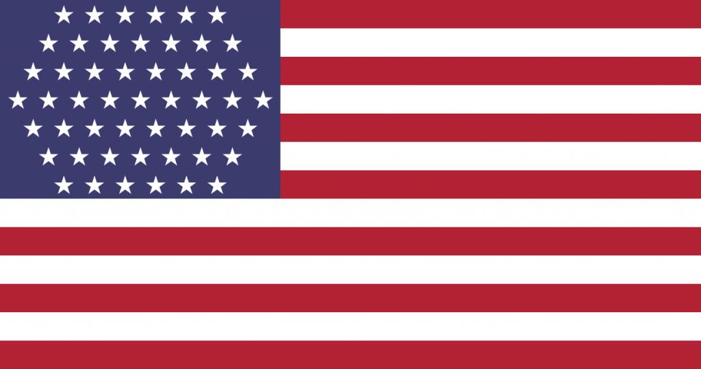 America (51.2)