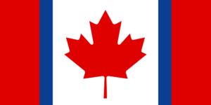 Canada (D)
