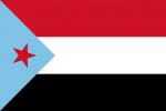 Yemen (South)