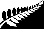 New Zealand (Kanter)