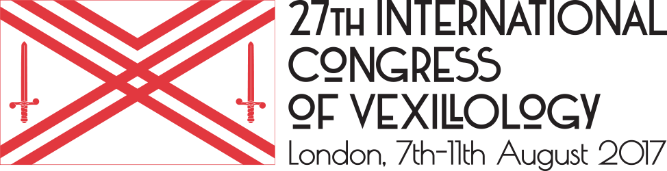 27th International Congress of Vexillology
