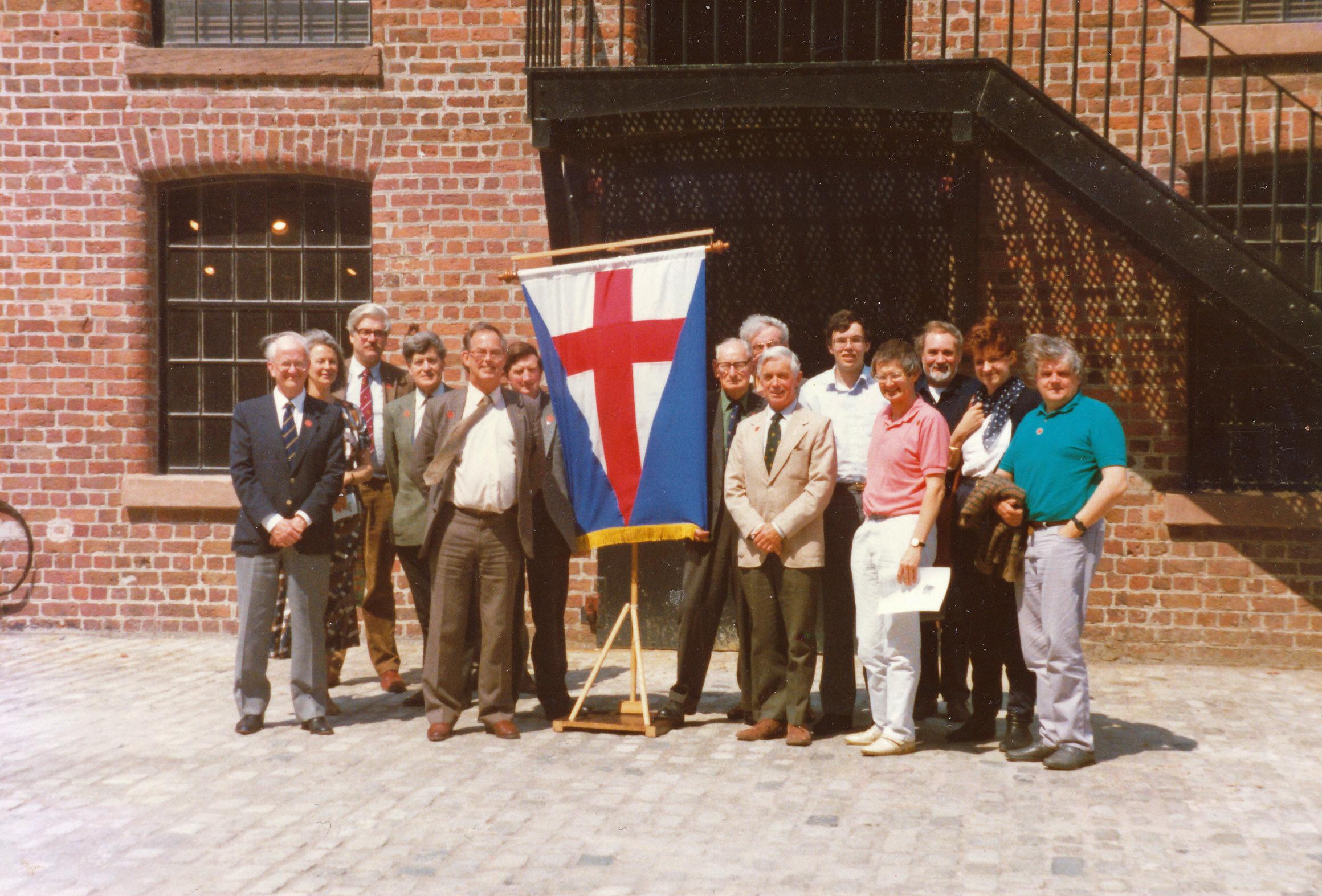 https://www.flaginstitute.org/wp/wp-content/uploads/2021/04/1988lpool-01.jpg