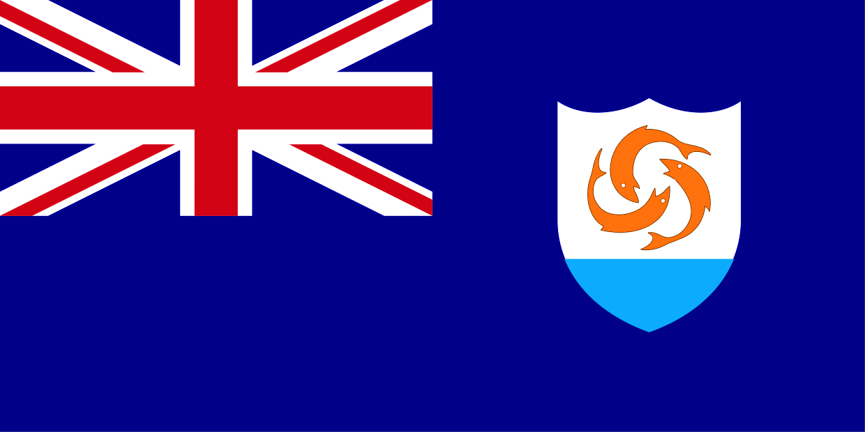 Anguilla Day (National Day)