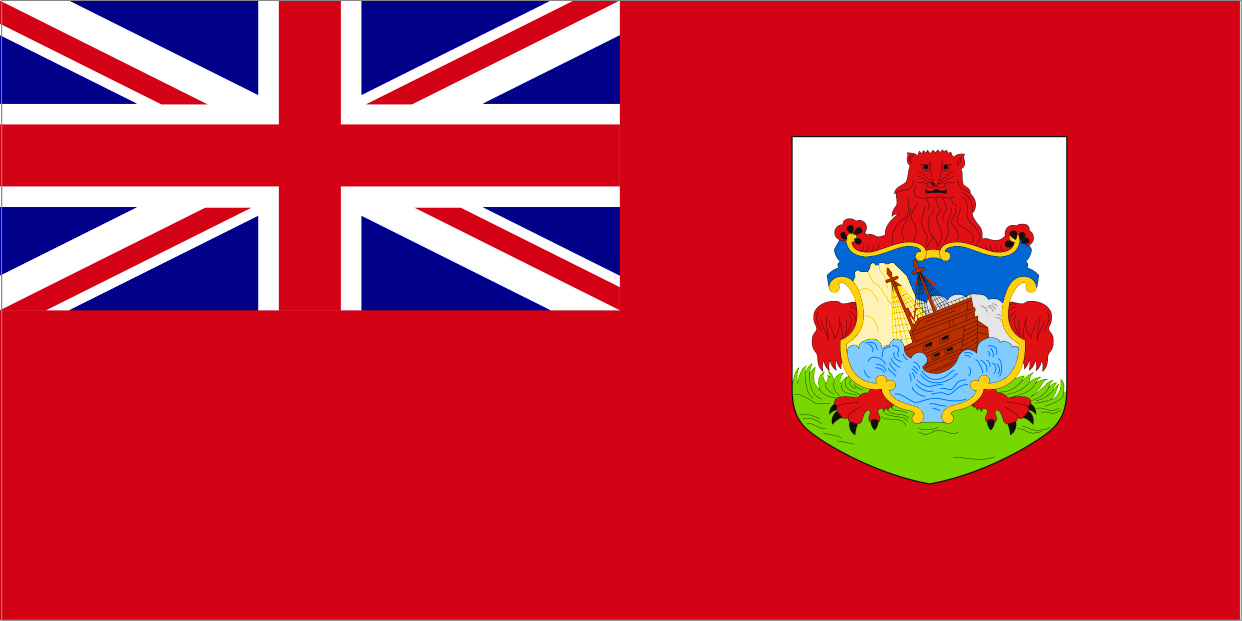 Bermuda - Bermuda Day (National Day)