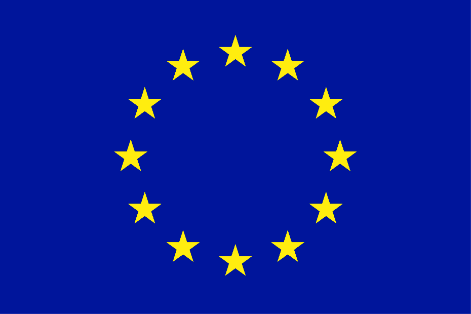 Europe: Council of Europe Day