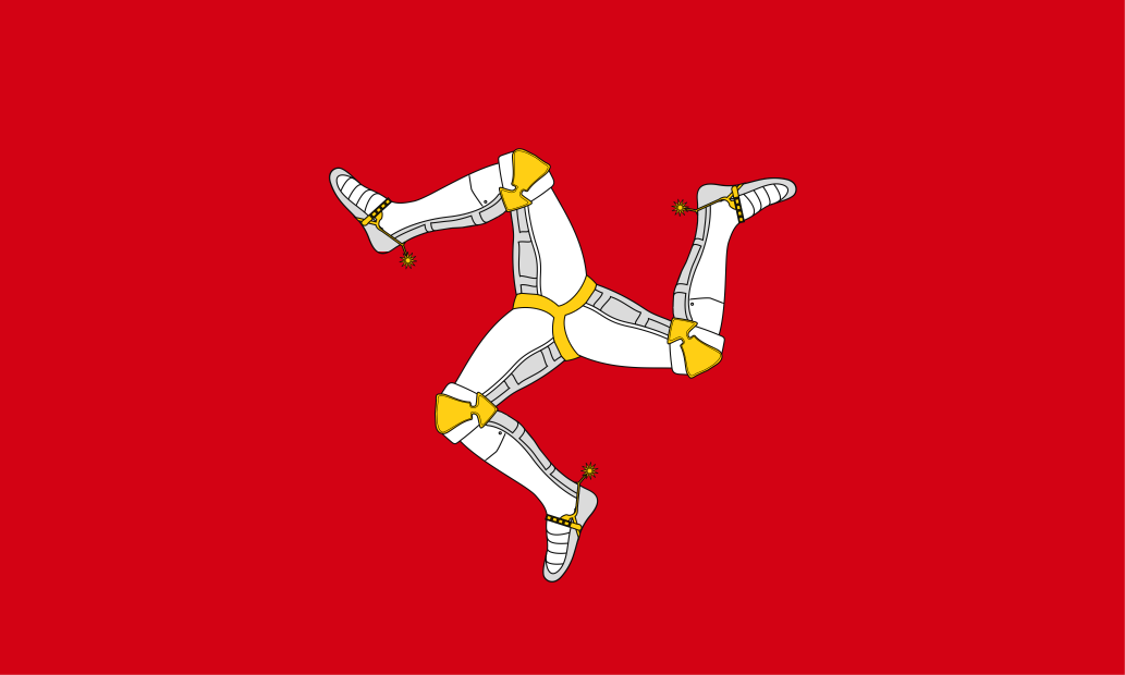 Man - Tynwald Day (National Day) @ Isle of Man