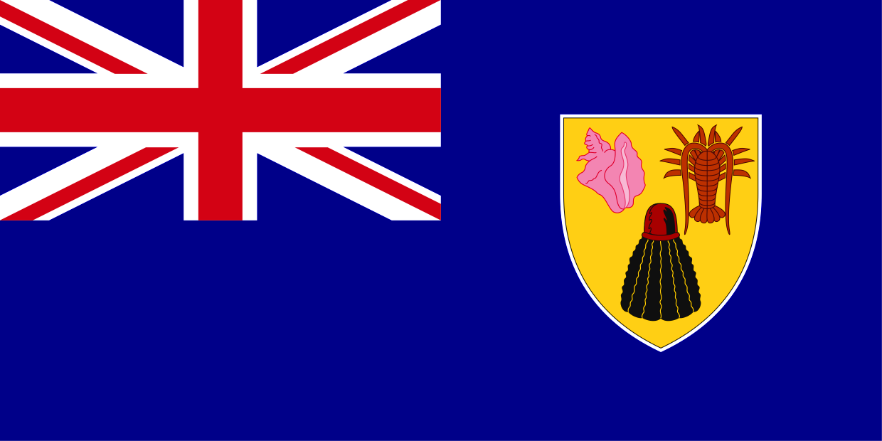 Turks and Caicos Islands - Constitution Day (National Day) @ Cayman Islands