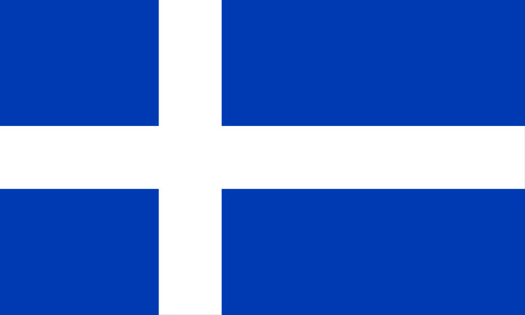 Shetland - Midsummer (County Day)