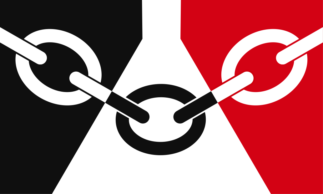 Black Country - Anniversary of the Newcomen Engine (Regional Day)