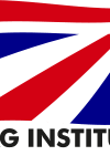 The Flag Institute - A not-for-profit educational organization